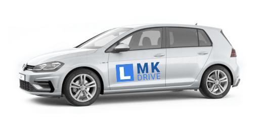 MKDrive
